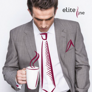 elite-line -porcelane