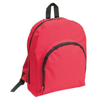 διαφημιστική σχολική τσάντα,τσάντα σχολική,τσάντα σχολική προώθησης