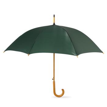 Ομπρέλα KC5131 - Λαδί -