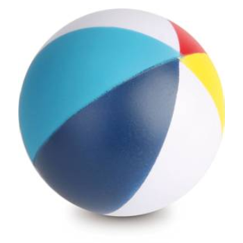 ANTISTRESS BALL - STAN - MULTY COLOR -